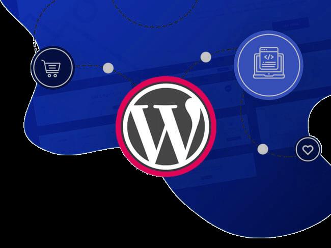 طراحی-وب-سایت-با-وردپرس